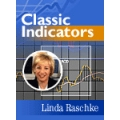Linda Raschke – Classic Indicators back to the Future (Enjoy Free BONUS forex SSG System BONUS forex breakout indicators and system)