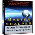 Master Scalper-forex automatic trading system-amazing profitable expert advisor