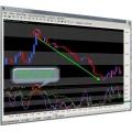 ShredderFX traders program(Bonus 4X Pip Snager System)