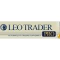 Leo trader pro EA -forex expert advisor