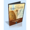 Market Mastery Protege Program(SEE 2 MORE Unbelievable BONUS INSIDE!!)