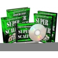 Super Scalper Indicator for the 1 or 5 minute time frames