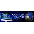 QuantumFX Pro Kishore M