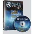 Straddle Trader Pro - Trade to win(BONUS GPS Forex Robot)