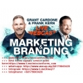 Frank Kern Courses (15 angles to aproach a client,Book Funnel Blueprint,Mass Control Monthly,Upscale Continuity Class)