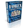 30-min Unknown Secret Trade(Enjoy Free BONUS MT4 Neural Network Trend Predictor PRO)