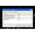 Price Alert MT4 bonus Tom DeMarks indicators for TS