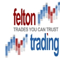 Felton Trading system (SEE 2 MORE Unbelievable BONUS INSIDE!)The Correlation Code - The Forex secret revealed