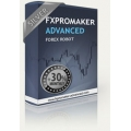 FxProMaker Advance bonus FXZapper and ForexAutoTrader