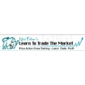 Nial Fuller's Price Action Forex Trading video Course