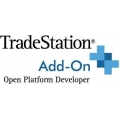 196 Tradestation Systems and Indicators