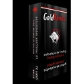 Godbands & Vostro forex trading indicator (Enjoy Free BONUS Forex Trend Finder 3.0 by Jeff Wilde)