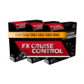 FX Cruise Control(BONUS Fx Monarch)