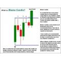 Master candle indicator (Enjoy Free BONUS Forex Candlestick Pattern Indicator v1.5 (Metatrader 4) plus bonus)