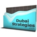 Dubai forex trading & Strategies (Enjoy Free BONUS Traders Trick Entry)