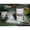 Oil Trading 90% Accurate A Video Tutorial bonus Forex Instinct EA
