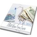 Elliott Wave Forex Course by Jody Samuels(BONUS Refined Elliott Trader Autotrader)