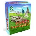 Forex Trailingator BONUS eRPoint 250 (EA)