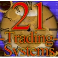 21-trading systems (Enjoy Free BONUS 80 trading strategies in one pdf)