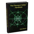 Earik Beann The Fibonacci Vortex Handbook bonus The Three Skills of Top Trading Behavioral Systems Building, Pattern Recognition