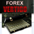 Forex Vertigo bonus How I Make Triple Digit Return Daytrading -David Floyd