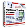Trader Library Options Trading Course (Enjoy Free BONUS forex steal pips ea(expert advisor)