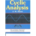 Cyclic Analysis  A Dynamic Approach to T - J. M. Hurst