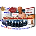 Forexmentor Currency Trading Seminar WITH BONUS!