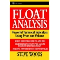 Float Analysis Powerful Technical Indicators Using Price and Volume (Enjoy Free BONUS Wise Trader Toolbox for Amibroker)