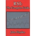 RSI The complete guide by Lohn Hayden (Enjoy Free BONUS Ken Stimson – Rivers of Gold Probate Course)