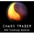 Chaos Trader ALL VERSION manual trading system(Enjoy Free BONUS Will Hunting(Wmd4x) - Elite Price Action Tutorials (BONUS Elite swing trader indicator))