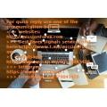 Social Media Marketing Agency : Digital Marketing + Business Course