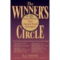 The Winner Circle Wall Street Best Mutual Fund Managers