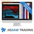 Trading Software - Jigsaw Trading (Total size: 376.7 MB Contains: 16 folders 89 files)