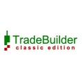 TradeBuilder Classic Edition Includes Manuals All Templates (Enjoy Free BONUS Forex Equity Builder)