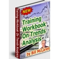Bill Mclaren Training Workbook on Trends(SEE 1 MORE Unbelievable BONUS INSIDE!)