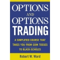 Options and Options Trading A Simplified Course