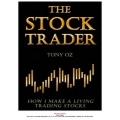 The Stock Trader How I Make a Living Trading Stocks