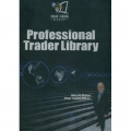 The Ultimate Professional Trader Plus CD Library (Enjoy Free BONUS Black Diamond V2)