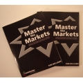 Master the Markets Tom Williams