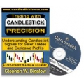 Understanding the candlestick signals for safer trades and explosives profits