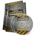 Forex Powerband Dominator mt4 ea forex system (Enjoy Free BONUS Winning Forex Trading System)