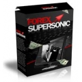 [Available]Forex Supersonic EA Trading System