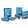 Forex EA automatic expert advisor – Fish Forex Robot 4G