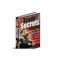 Jeffrey Wilde - Trade Secrets System (Enjoy Free BONUS Dragonpips Final Edition - The Best Forex Expert Advisor)