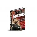 Jeffrey Wilde - Trade Secrets System