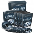 HectorTrader FOREX Trading Course include INDICATORS!