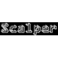 Accurate Scalper system-forex scalping strategy