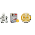 "SuperFXrobot BEST ""FX ROBOT""No.1 automated trading system in the world"