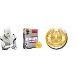 "SuperFXrobot BEST ""FX ROBOT""No.1 automated trading system in the world(SEE 2 MORE Unbelievable BONUS INSIDE!!)"